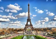 A Parigi la palma d'oro per gli studi universitari