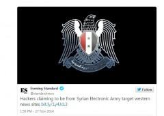 Attacco globale hacker contro siti Internet, colpiti La Repubblica e Ferrari