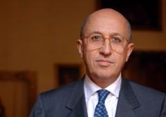 """Patuelli (Abi): stress test, """"corto circuito"""" su banche. """"Basta con Italia fuori euro"""""""