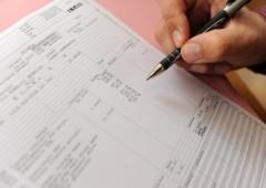 Batosta per le famiglie italiane, tasse salgono a tasso doppio rispetto al reddito