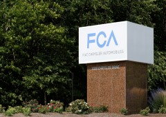 FCA, buone notizie in Italia e Usa. Ma molto negativi numeri Brasile