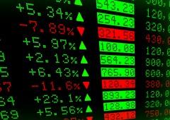 Hedge fund, la crisi continua: liquidati 4 mila fondi in 5 anni