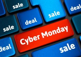 Cyber Monday: dieci consigli per fare shopping in modo sicuro