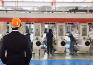 Paradosso lavoro: imprenditori non trovano personale da assumere. Le figure più richieste