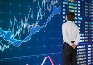 Inflazione in ripresa e tassi bassi. Come posizionarsi?