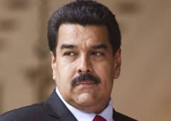 Venezuela: per evitare default, calcolerà diamanti nelle riserve estere
