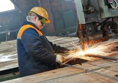 Germania: delude la produzione industriale, ma fiducia su ripresa