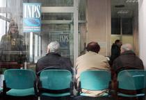 Palazzo Chigi: no bonus per i pensionati, non sfondiamo il 3%