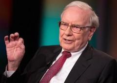 Buffett sorpassa Slim: è il secondo più ricco al mondo