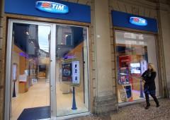 Febbre M&A: Telecom vuole $25 miliardi dai brasiliani per Tim, titolo vola