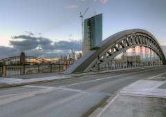 Bce: Italia rischia sanzioni. Vuole fiducia mercati? Rispetti impegni