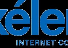 Internet company Axélero sbarca in borsa, su AIM Italia