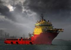 Saipem prima vittima crollo petrolio, verso aumento di capitale