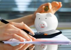 Scopri se il tuo conto corrente è aumentato di valore