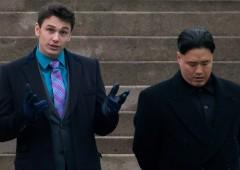 Sony cancella film dopo attacco hacker: è stata la Corea del Nord