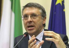 Renzi: anti corruzione arbitro dei risparmiatori danneggiati