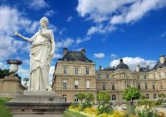 Lussemburgo renderà noti tutti i piani fiscali segreti