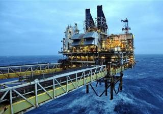 Petrolio in auge: c'è chi vede prezzi a $80 entro fine anno