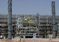 Sauditi affossano petrolio perché temono alleanza Occidente-Iran
