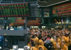 Wall Street snobba il petrolio, S&P e Dow aggiornano record storici