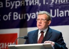 Russia: ex ministro Finanze vede crisi senza precedenti
