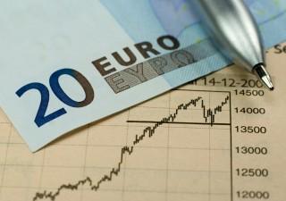 Tesoro: collocati Btp per 9 miliardi, domanda solida