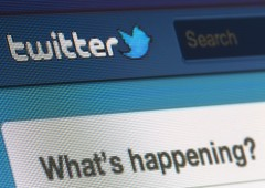 Twitter va in tilt, attacco hacker?