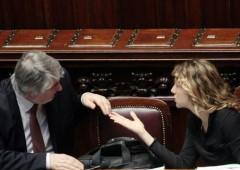"""Jobs Act, caos licenziabilità statali. Renzi: """"sono stato io"""". Maggioranza spaccata"""