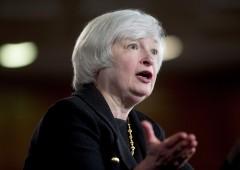 2015 nero per i bond Usa, analisti mai così pessimisti dal 2009