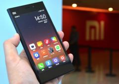 E' la cinese Xiaomi la start up più ricca al mondo, batte anche Uber