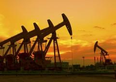 Borse: banche e BTp si riscattano, petrolio sale nell'Opec-day