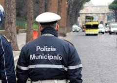 Roma, dopo Mafia Capitale il 2015 inizia con polemiche per vigili assenti a Capodanno
