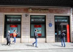 Mutui: da Unicredit a Credem spread ridotti fino a febbraio