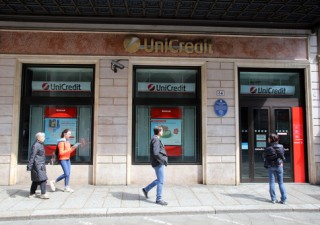 Unicredit verso la nomina del nuovo presidente, i candidati in lizza