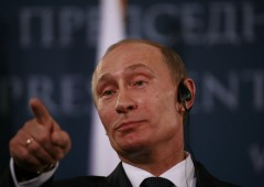 """Russia, proposta shock a Ue: """"commercio con noi, no Trattato transatlantico"""""""