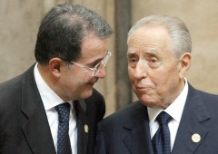 """Ex Fmi: """"Italia non avrebbe mai dovuto adottare l'euro"""""""