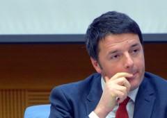 Appello a Renzi: bonus 80 euro anche per pensionati, incapienti, lavoratori autonomi