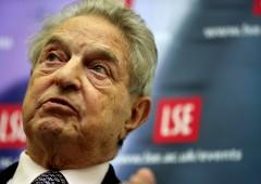 Soros cambia idea: Brexit creerà Europa più forte