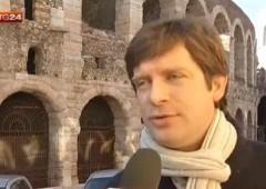 Conflitto di interessi, anomalia italiana potrebbe finalmente sparire