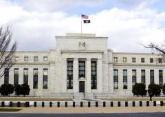 """""""Economia reale? E' cresciuta. Sono stati governi e banche centrali a frenarla"""""""
