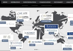 Azimut si rafforza in Brasile, acquista il 50% di LFI