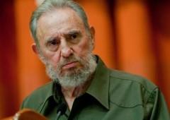 Cuba, rumor scatenati su morte Fidel Castro. Bufala o verità?