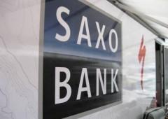 Saxo Bank: nel primo trimestre puntare su questi asset