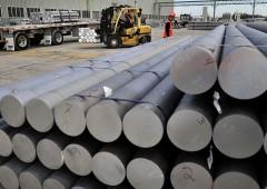 Opec taglia stime domanda petrolio, pesano economie emergenti