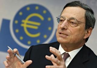Obbligazioni a rischio tapering Bce: meglio prepararsi per tempo
