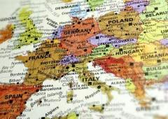 La malata Europa attrae investimenti miliardari stranieri