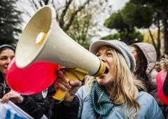 Partite Iva, in massa vogliono abbandonare l'Inps