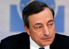 """Corte Giustizia Ue: acquisto bond Bce """"potrebbe essere legale"""""""