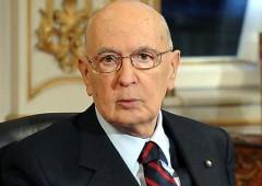 Addio, Napolitano. Ecco l'identikit del suo successore