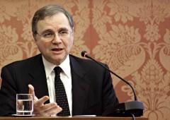 Economia italiana tornata ai livelli del 1993, per Visco (Bankitalia) urgenti le riforme